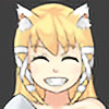 sidestreetsoul's avatar
