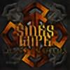 Sideswipe81's avatar
