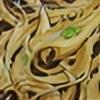 sideusz's avatar