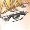 sidewayslogic's avatar