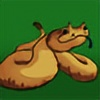 Sidewinder52's avatar