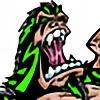 sidewinder72's avatar