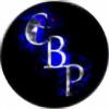 SideWinder742's avatar