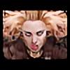 sidewinder9's avatar