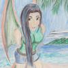 Sidewinderstriker's avatar
