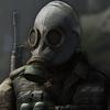 SideZeo's avatar