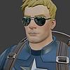 Sidgara's avatar
