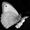 sidh09's avatar