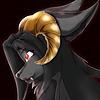 Sidhenearlahi's avatar