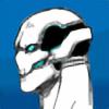 Sidhepock's avatar