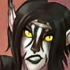 SidheVicious's avatar