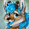 sidian's avatar