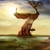SidikSubagja's avatar