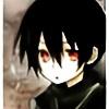 Sidious-The-Demon's avatar