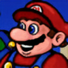 Sidious06's avatar