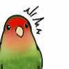 sidious66's avatar