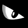 SiDiusBexter's avatar