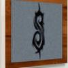sidjaguar's avatar
