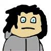 sidlph's avatar