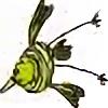 SIDmorka's avatar