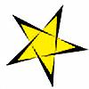 SidmyForever's avatar