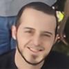 sidnei-siqueira's avatar