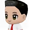 SidneiSimmon's avatar