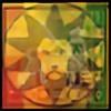 sidney22's avatar