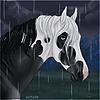 Sidney93's avatar