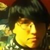 SIDNEYG's avatar
