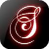 Sidneys1's avatar