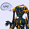SidneySilver's avatar