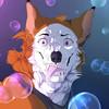 SidneySpeedpaints's avatar