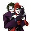 SidneyTucker's avatar