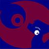 SidneyWolf's avatar