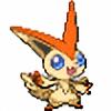 Sidnoea's avatar