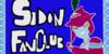 Sidon-Fan-Club's avatar