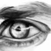 Sidonnia's avatar