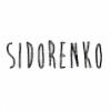 SidorenkoOlga's avatar