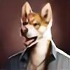 sidran32's avatar