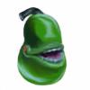 Sidrat-Habib's avatar