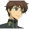 Sidro-Erotas's avatar
