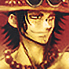 Sidrom's avatar