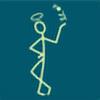 sidsant's avatar