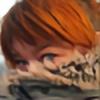 sidselk's avatar