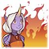 sidser's avatar