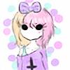 SidSquid17's avatar