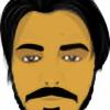 sidss's avatar