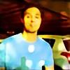 sidstarr's avatar