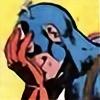 SidStillHere's avatar